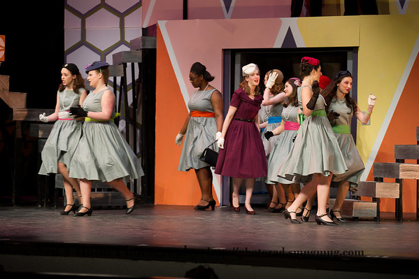 How to Succeed-11