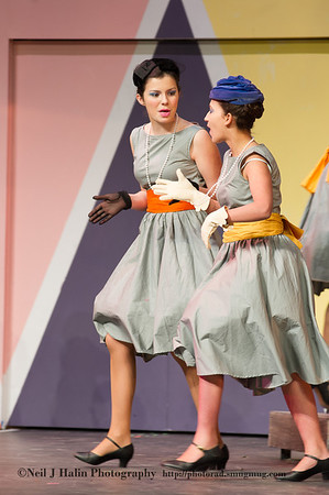 How to Succeed-12