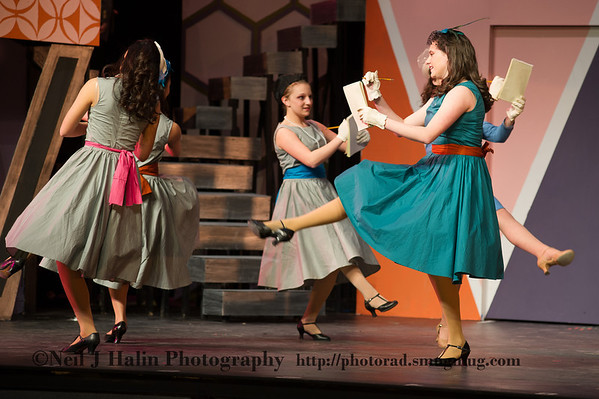 How to Succeed-14