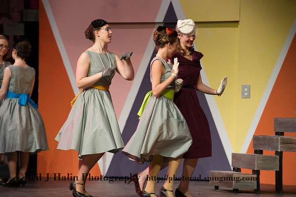 How to Succeed-13