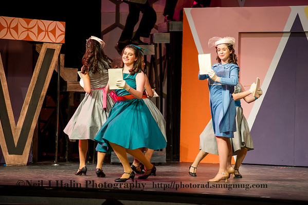How to Succeed-15
