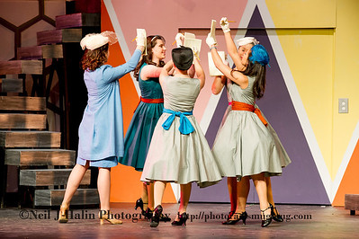 How to Succeed-16