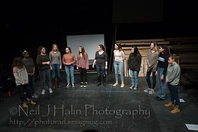 Improv Jam 2018-6
