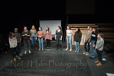 Improv Jam 2018-5