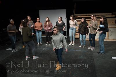 Improv Jam 2018-16