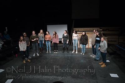 Improv Jam 2018-4
