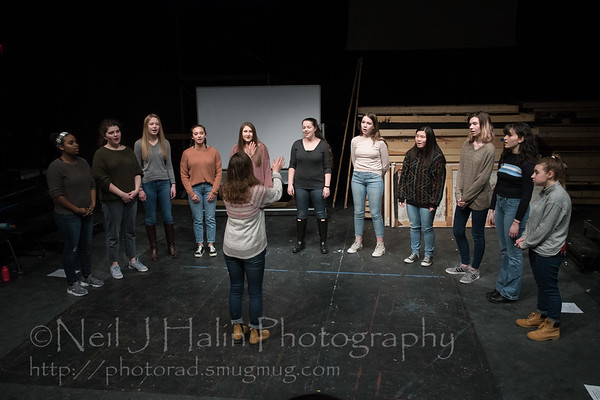 Improv Jam 2018-7