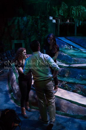 Into the Woods-12