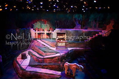 Into the Woods-2