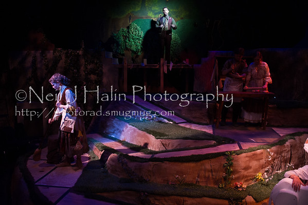 Into the Woods-20