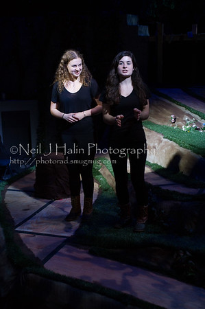 Into the Woods-17