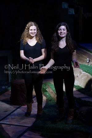 Into the Woods-16