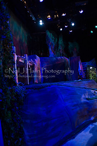 Into the Woods-6