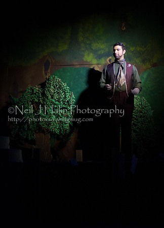 Into the Woods-18