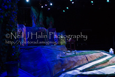 Into the Woods-7