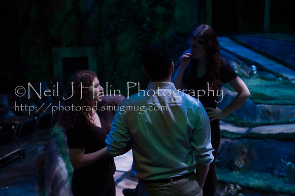 Into the Woods-11