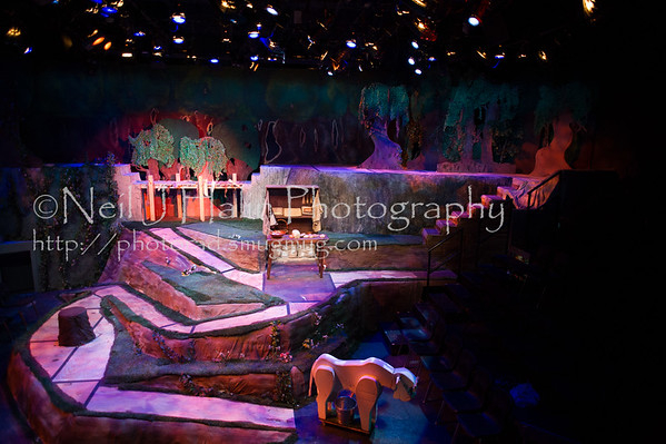 Into the Woods-3