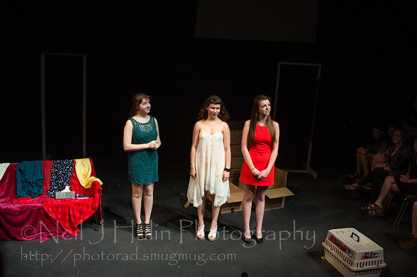 Playwrights 2016-5