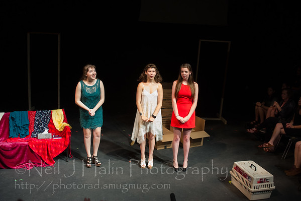 Playwrights 2016-4