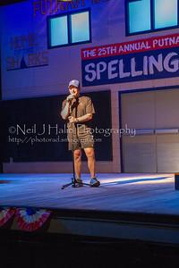 Spelling Bee-8