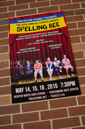 Spelling Bee-1