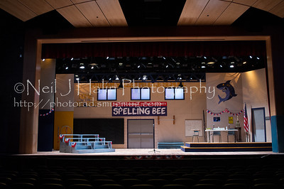 Spelling Bee-5