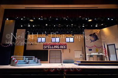 Spelling Bee-6