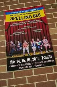Spelling Bee-2