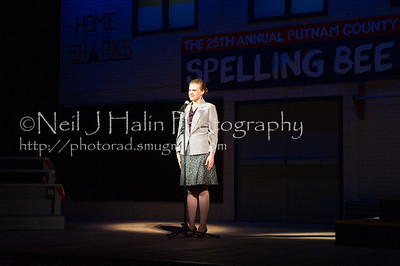 Spelling Bee-14