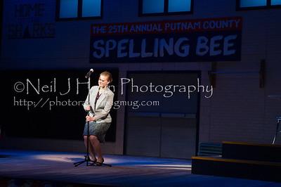 Spelling Bee-15