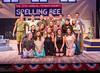 Spelling Bee-558