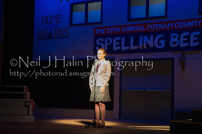 Spelling Bee-13