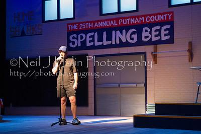 Spelling Bee-9