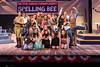 Spelling Bee-561