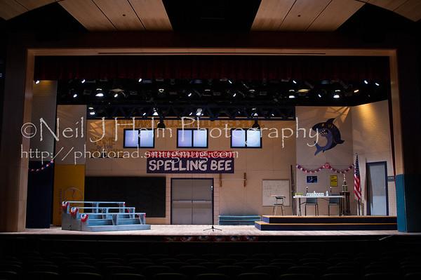 Spelling Bee-3