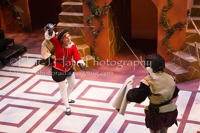 Romeo and Juliet 2016-13