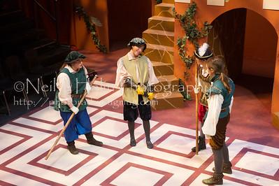 Romeo and Juliet 2016-3