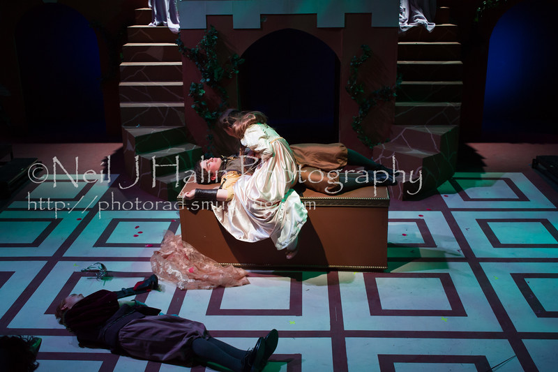Romeo and Juliet 2016-459