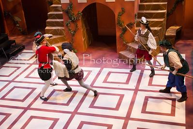 Romeo and Juliet 2016-16