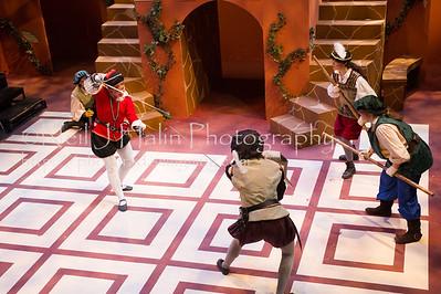 Romeo and Juliet 2016-14