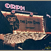 "*pic taken back in the summer of 1997 with family as my treat to them (only $60/ticket)<br /> <br /> Stage Door: Exclusive Photos- Disney's The Lion King 1997 World Premiere <br /> <a href=""http://youtu.be/tbloIma6lTQ"">http://youtu.be/tbloIma6lTQ</a><br /> <br /> Disney-style 'Lion King,' playing at Orpheum and unupdated, still can roar<br /> By Dominic P. Papatola<br /> Special to the Pioneer Press<br /> Posted:   01/14/2012 12:01:00 AM CST<br /> Updated:   01/14/2012 11:10:22 PM CST<br /> <a href=""http://www.twincities.com/stage/ci_19744622"">http://www.twincities.com/stage/ci_19744622</a><br /> Do all of that and you're likely to find that ""The Lion King"" - which premiered at Minneapolis' Orpheum Theatre in 1997 before becoming a Broadway smash - still does pretty well in the face of passing time and trends. <br /> <br /> <br />  Tickets: $139 to $30<br /> <br /> Information: 800-982-2787<br /> <br /> Capsule: Almost 15 years after its first appearance in the Twin Cities, the Disney musical still has its roar.<br /> <br /> Disney's The Lion King - Orpheum Theatre - Minneapolis <br /> <a href=""http://youtu.be/Tn7uPxKU8HQ"">http://youtu.be/Tn7uPxKU8HQ</a><br /> <br /> <br /> Disney's The Lion King Roars Back Into Town<br /> <a href=""http://www.hennepintheatretrust.org/feature/insider/disneys-lion-king-roars-back-town"">http://www.hennepintheatretrust.org/feature/insider/disneys-lion-king-roars-back-town</a><br /> ""...The Lion King confirmed Minneapolis as a savvy theatre city with top Broadway engagements. Now, 15 years after opening here, the charm is still strong and Minneapolis will be the first city in North America to host this inspiring production for a fourth time!<br /> <br /> When the multiple Tony Award-winning musical played at the Orpheum in 2007, the Pioneer Press said, ""The first five minutes of the show remains among the most jaw-dropping moments in all of theater."" This time through the cast features two actors with local connections in prominent roles. The sardonic and deviously cunning ""Scar"" will be played by J. Anthony Crane, who grew up in Minneapolis with parents who are Twin Cities natives, and the wisecracking meercat ""Timon"" is played by Nick Cordileone, who went to grade school in Minneapolis and Brooklyn Park and whose family still lives in the Twin Cities...""<br /> <br /> Good News Theatre<br /> <a href=""https://www.facebook.com/groups/676072462404186/"">https://www.facebook.com/groups/676072462404186/</a>"