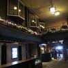 Lounge hallway of Chanhassen Dinner Theatre (August 25th 2015)