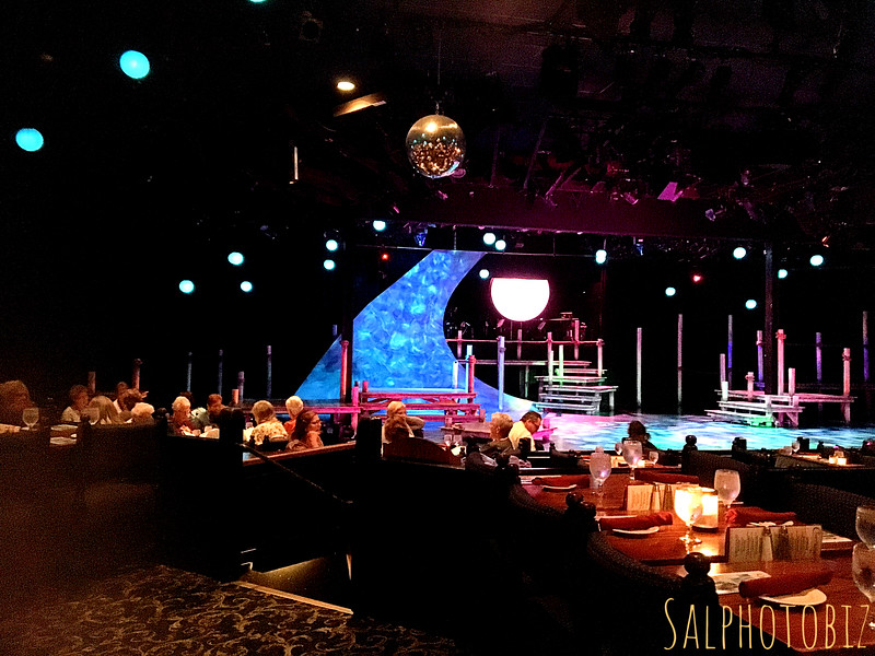 """<a href=""""https://salphotobiz.smugmug.com/Theater/Theatre-Scenes/i-CZP9dSs"""">https://salphotobiz.smugmug.com/Theater/Theatre-Scenes/i-CZP9dSs</a>"""