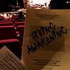 "<a href=""https://goodnewseverybodycom.wordpress.com/2017/11/06/theatrical-performance-spring-awakening-the-musical-reflections/"">https://goodnewseverybodycom.wordpress.com/2017/11/06/theatrical-performance-spring-awakening-the-musical-reflections/</a><br /> <br /> #saldapal18<br /> <a href=""https://www.instagram.com/p/BbHh6KgjP8t/?taken-by=saldapal18"">https://www.instagram.com/p/BbHh6KgjP8t/?taken-by=saldapal18</a>"
