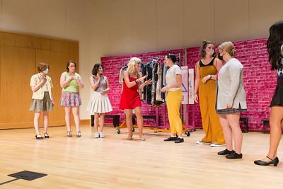 MSDW Summer Recital 2021_455