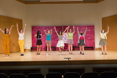 MSDW Summer Recital 2021_440