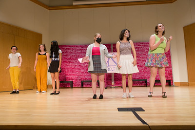 MSDW Summer Recital 2021_429