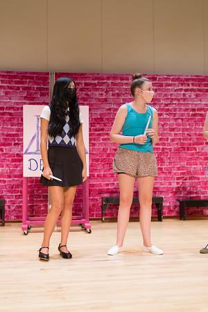 MSDW Summer Recital 2021_447