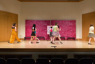 MSDW Summer Recital 2021_438