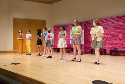 MSDW Summer Recital 2021_436